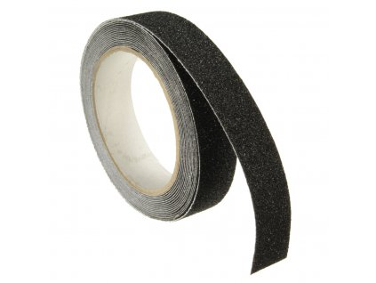 Protiskluzová páska 500x2,5 cm samolepící