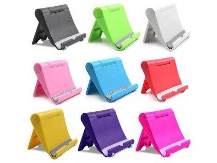 Sojánek na mobilní telefon nebo tablet univerzální S059