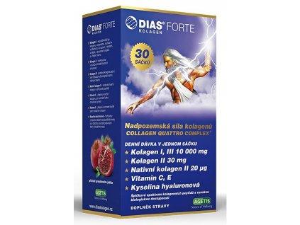 DIAS FORTE 5290931015340