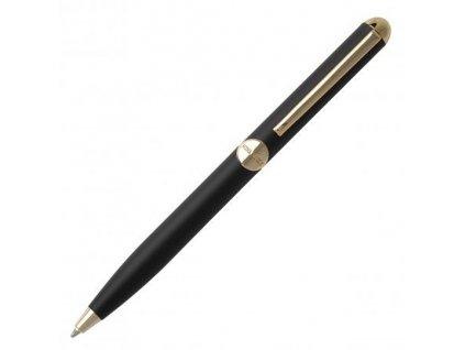 Kuličkové pero Nina Ricci RSC9284A 1
