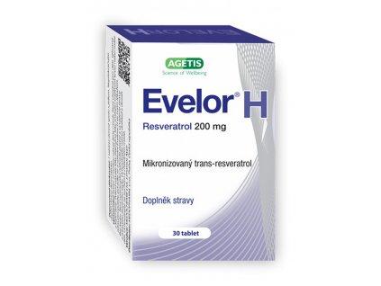 Evelor® H