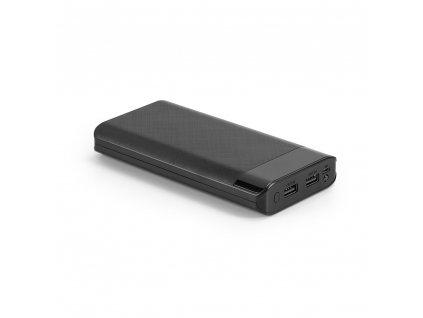 Záložní baterie RAMAN 16000 mAh 97905 2