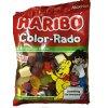 HARIBO Color Rada 500g