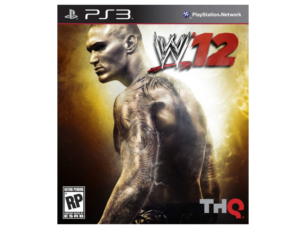 p3s wwe 12 c1d8fdcc7acc04ab
