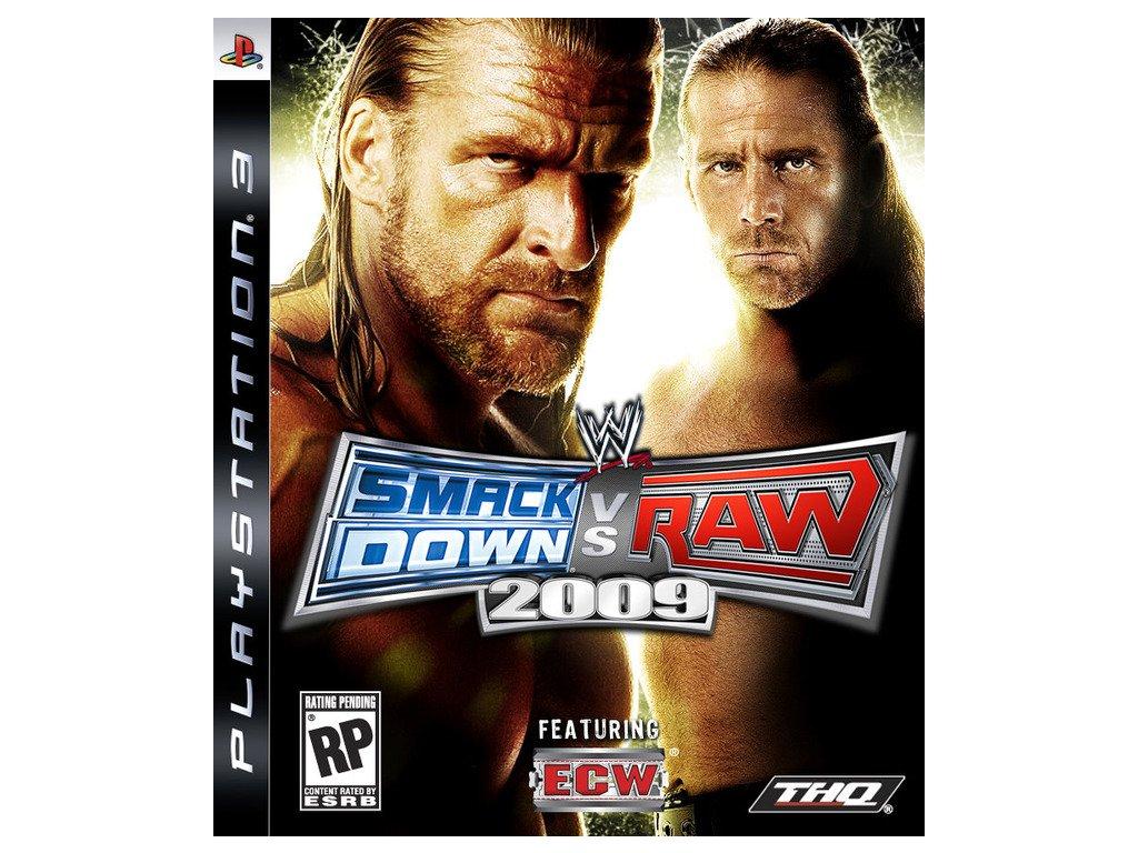 p3s wwe smackdown vs raw 2009 d1d62bd6132c3881