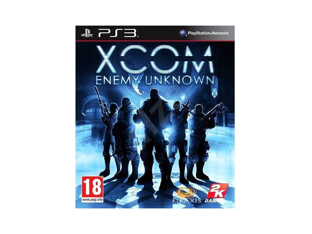p3s xcom enemy unknown c91199f0899c4723
