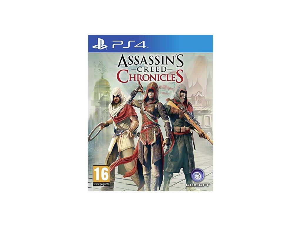 p4s assassins creed chronicles fcd66cf418c8176e