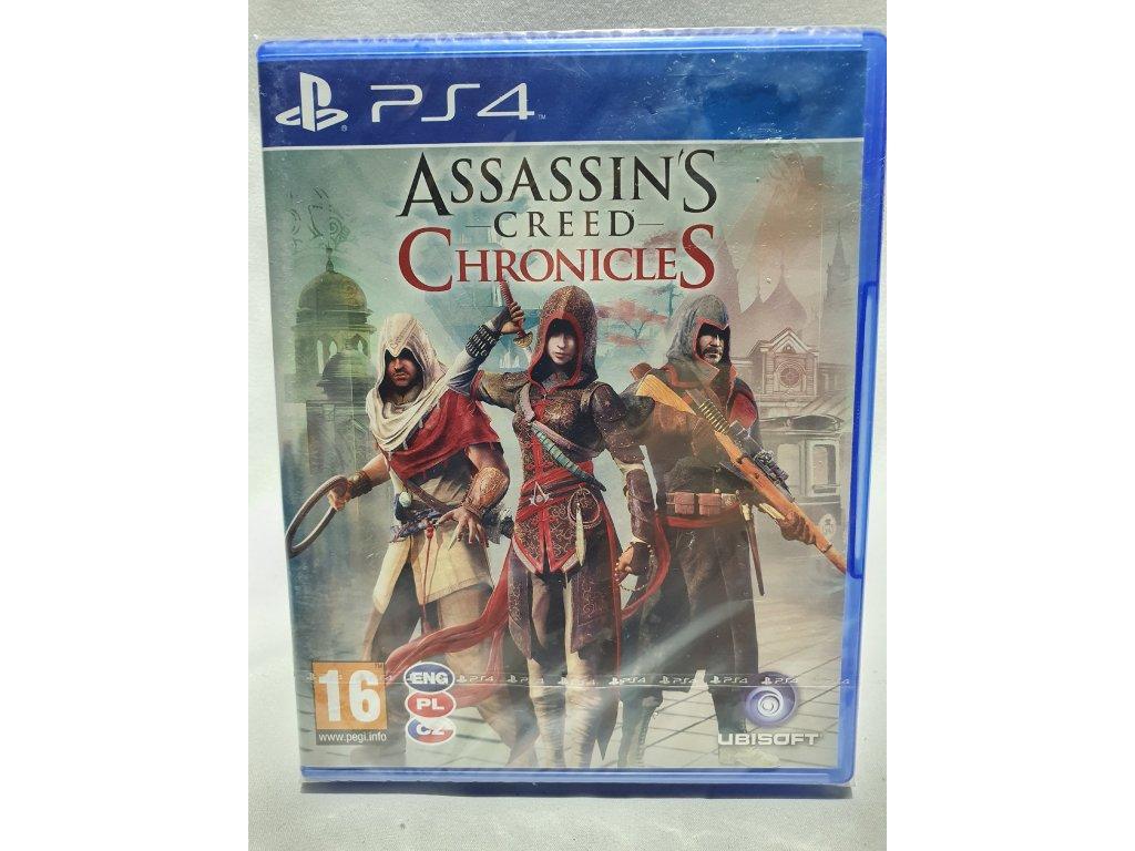 p4s assassins creed chronicles fcd66cf418c8176e