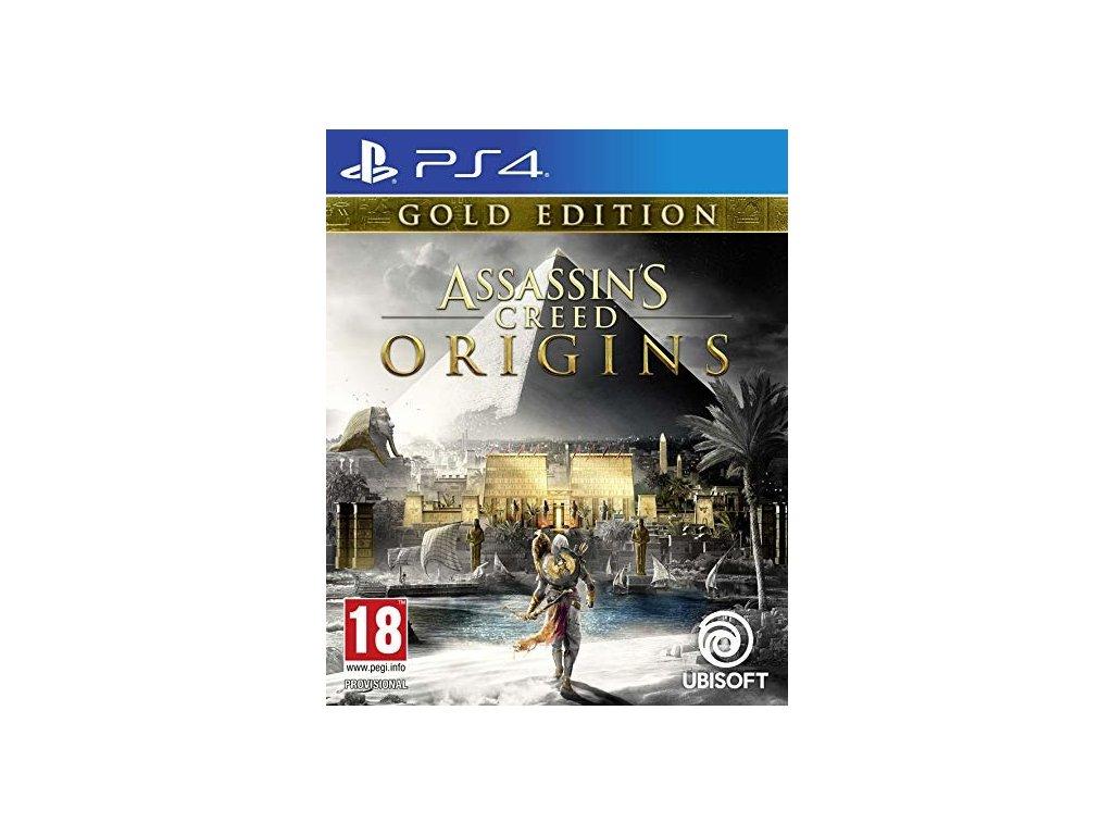 p4s assassins creed origins gold edition 1d9628db207b0d5b