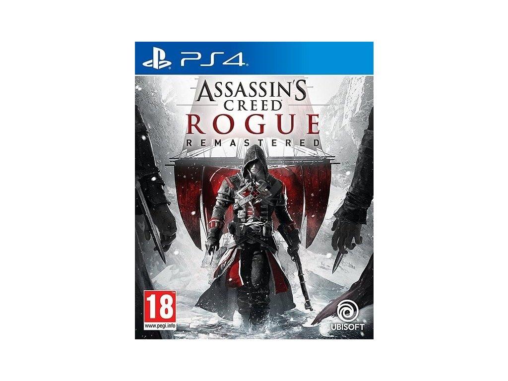 p4s assassins creed rogue hd f7ee7a2b6feef704
