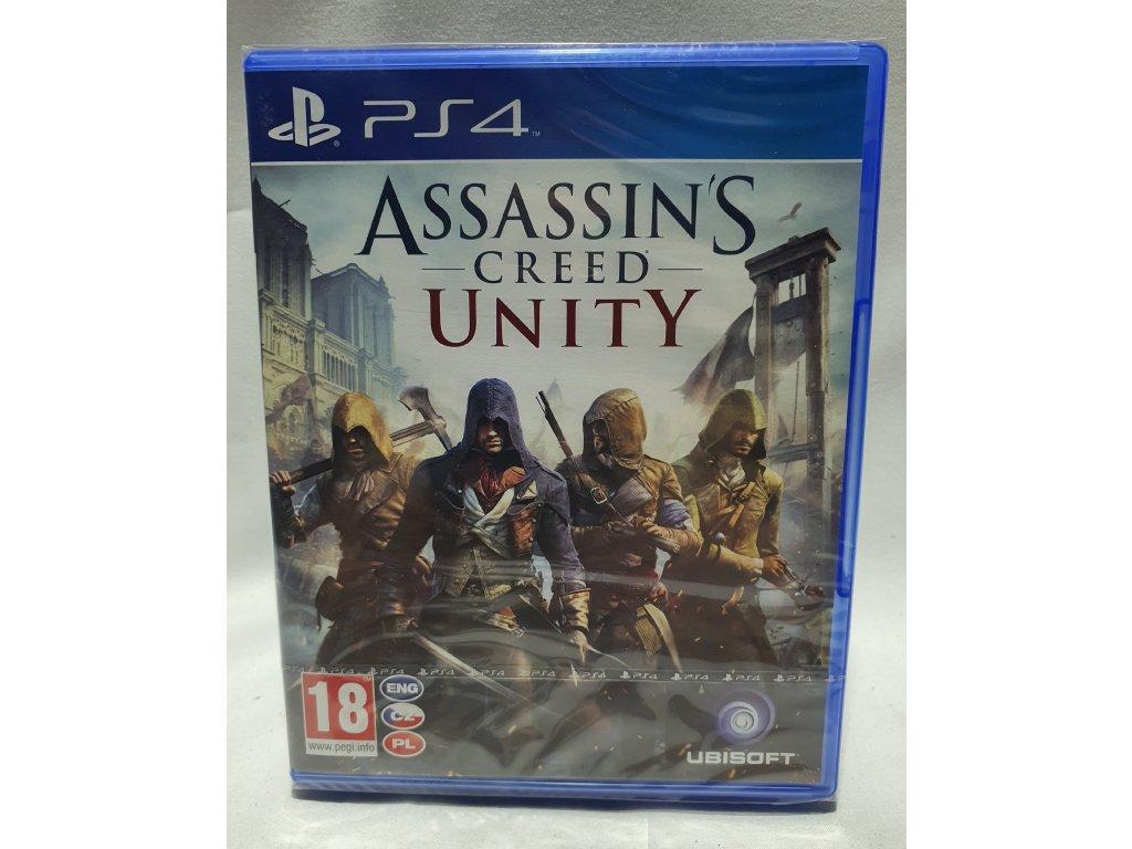 p4s assassins creed unity 16ccf1137ec0c828