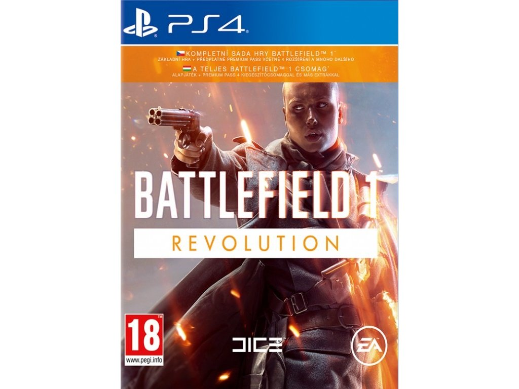 p4s battlefield 1 revolution 0f314c1cad9223f4