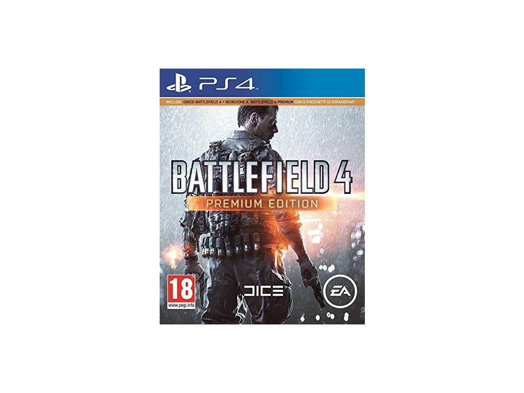 p4s battlefield 4 premium edition bb499bda63f698a9