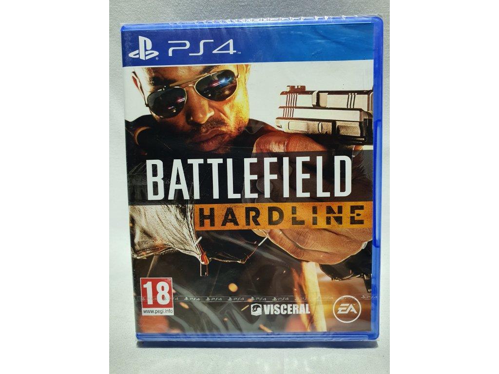 p4s battlefield hardline 3548bb4782e90dc3