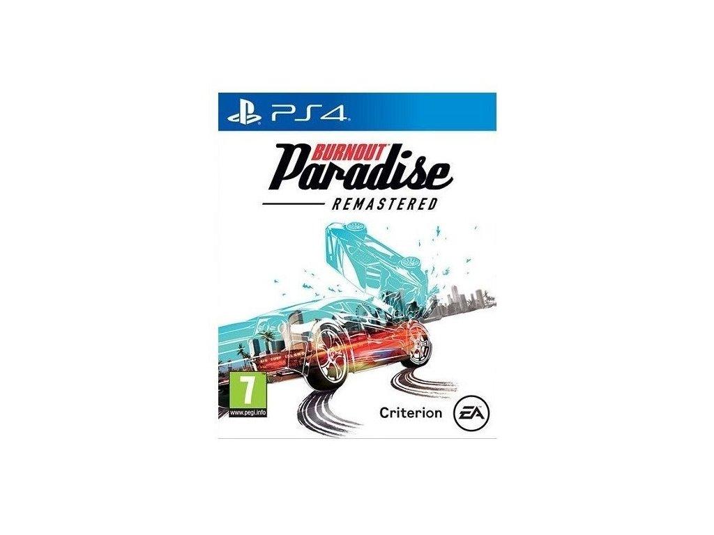 p4s burnout paradise remastered 9ec98a41e4ad7018