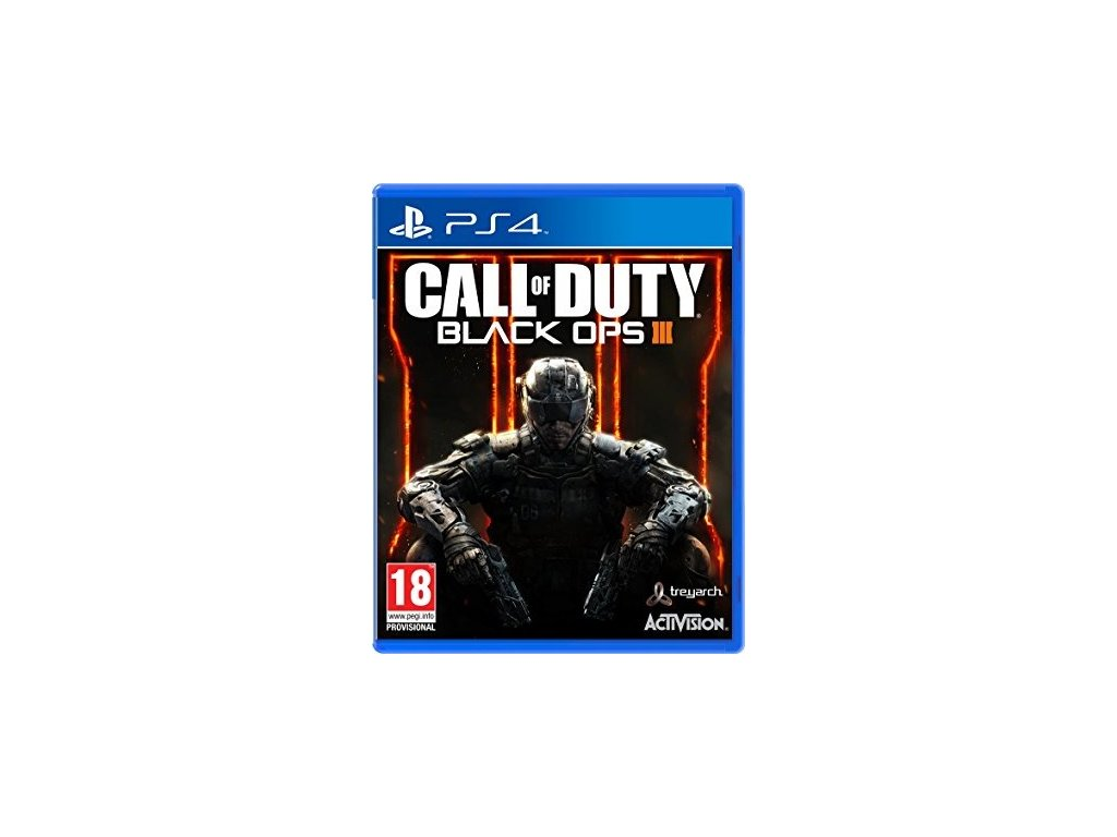 p4s call of duty black ops 3 3abe7889671e30af