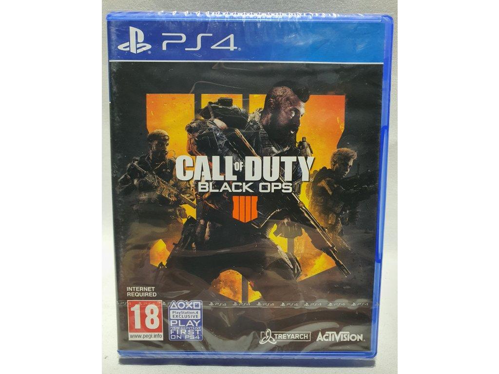 p4s call of duty black ops 4 a2076e98edb38a66
