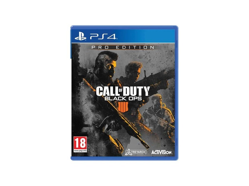p4s call of duty black ops 4 pro edition 9c7f6dc32d919add