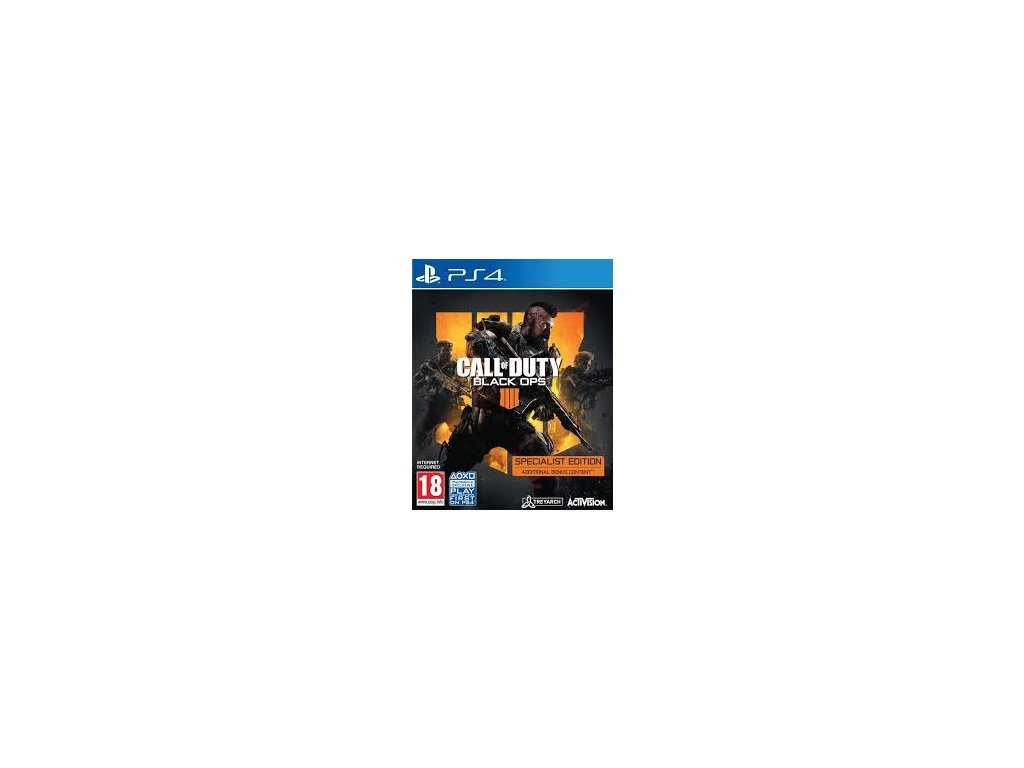 p4s call of duty black ops 4 specialist edition fe4e345e8b808251