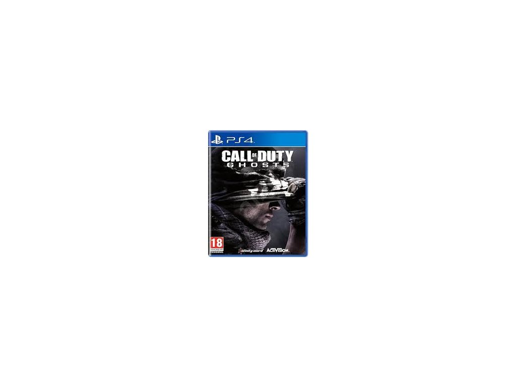 p4s call of duty ghosts 2cff9788f695f47e