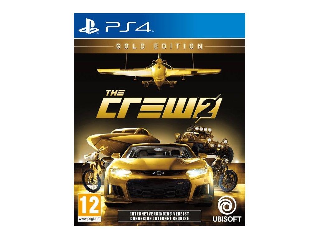p4s crew 2 gold edition 4a8467d093c89c00