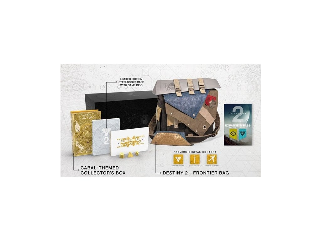 p4s destiny 2 collectors edition 748550528a1e3c4e