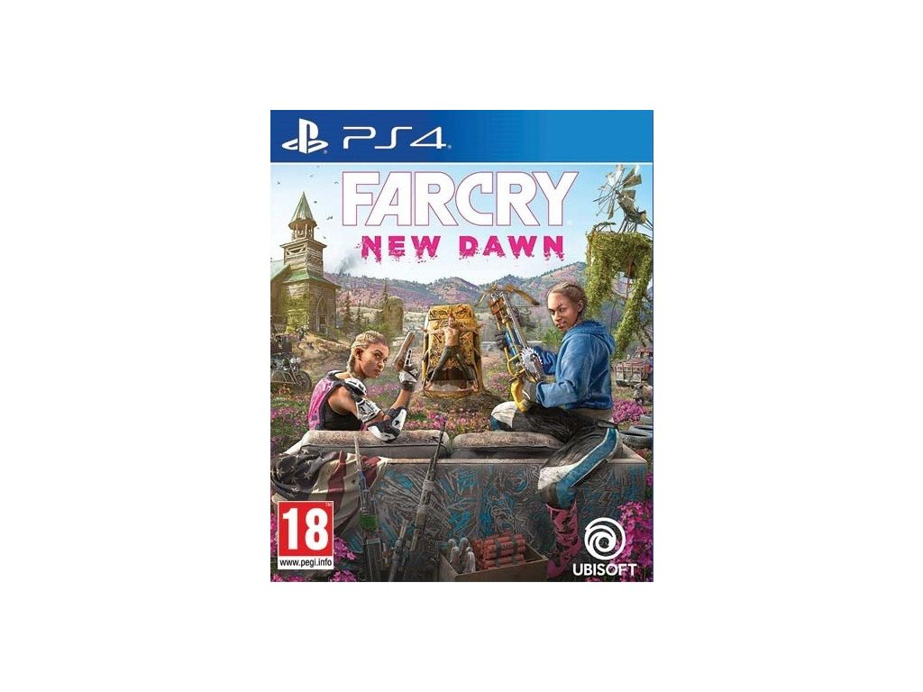 p4s far cry new dawn e00de7f1f7b3a3bd