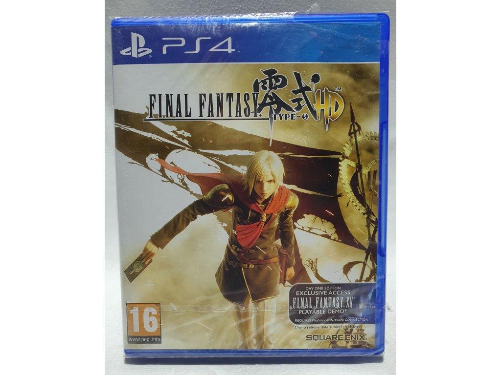 p4s final fantasy type 0 hd 211bb14985a49413