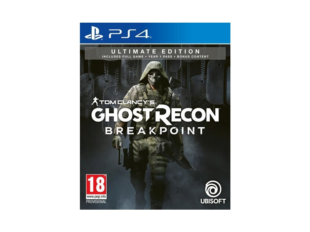 p4s ghost recon breakpoint ultimate edition df7efe0b2fb9dfea