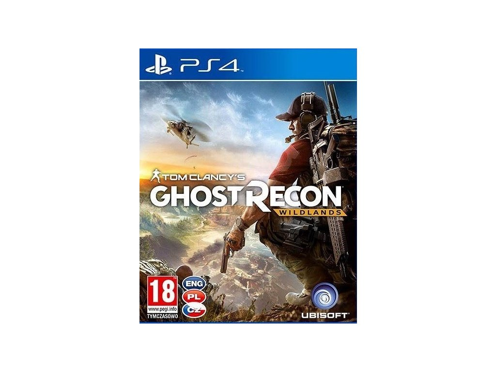 p4s ghost recon wildlands 0d0542d0b3a8a907