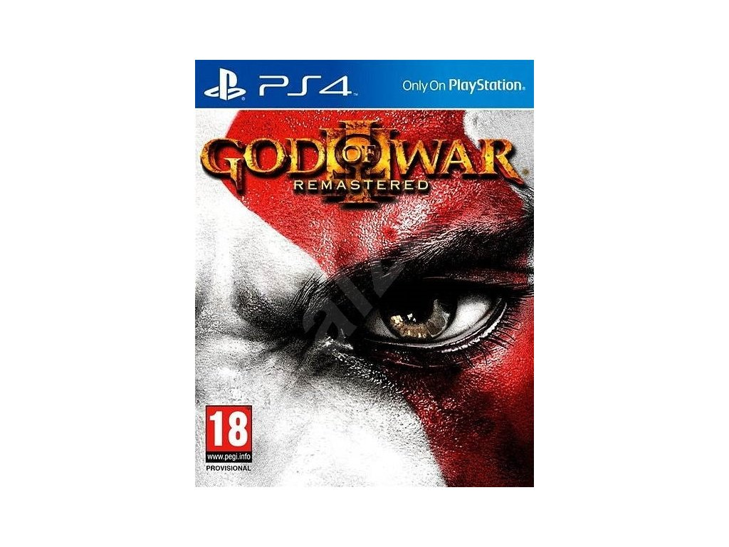 p4s god of war 3 remastered 201821d2c84e8533