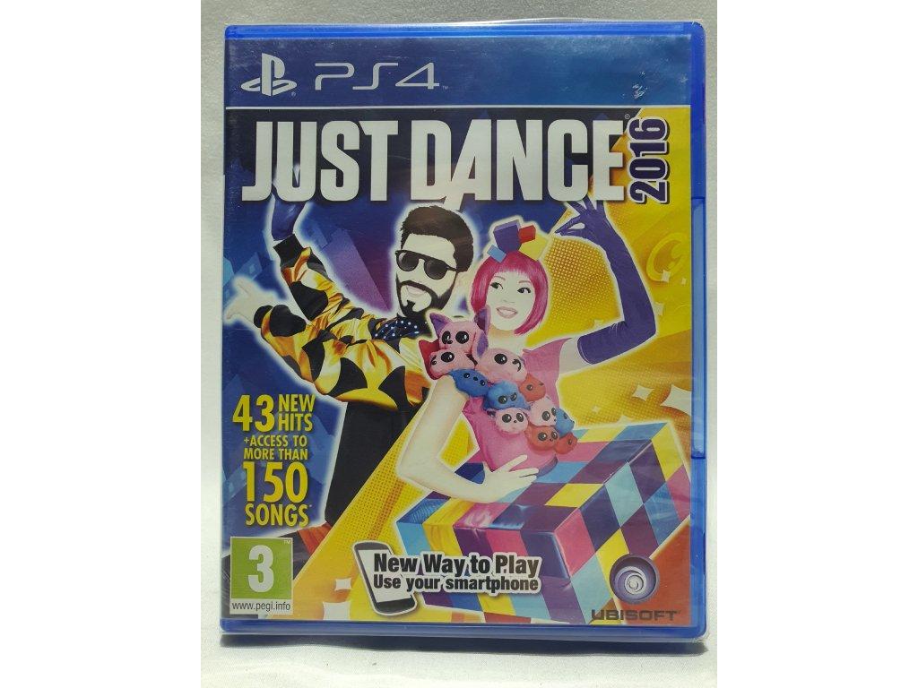p4s just dance 2016 d65b5f76d797871f