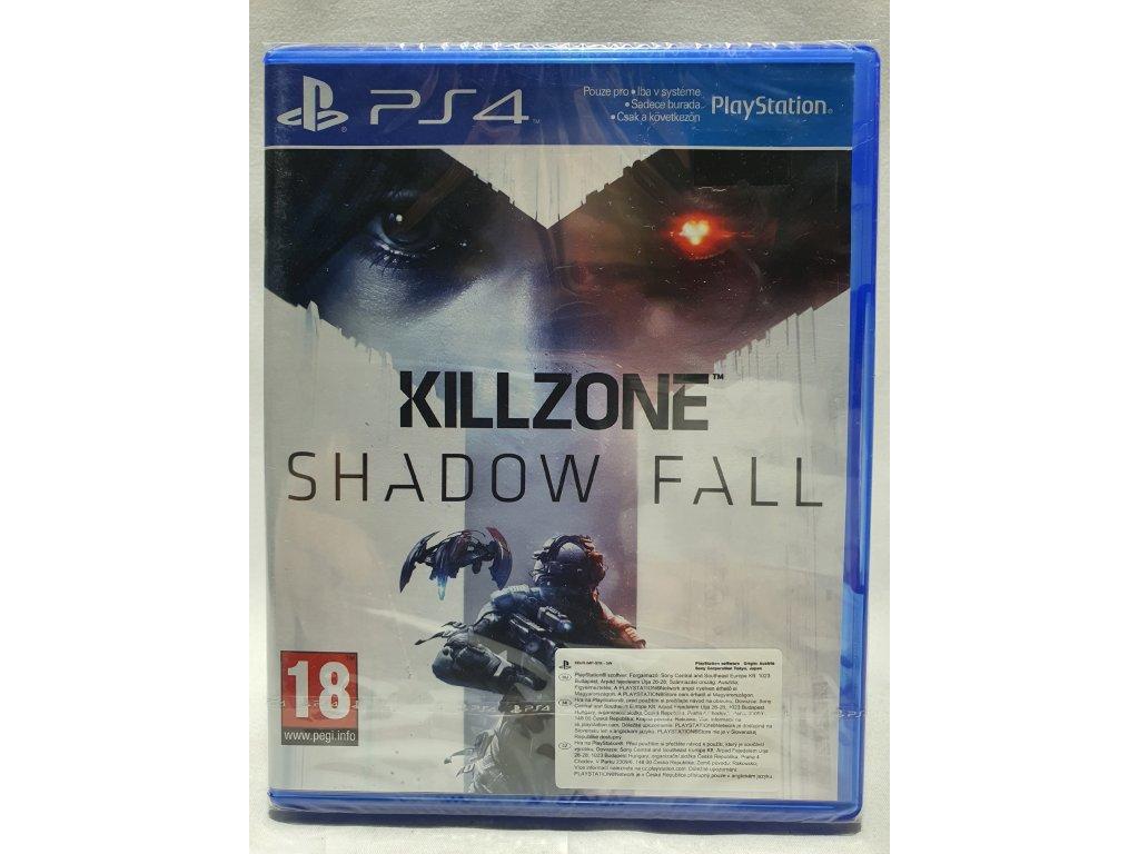 p4s killzone shadow fall ec68c84f9a65c1d3