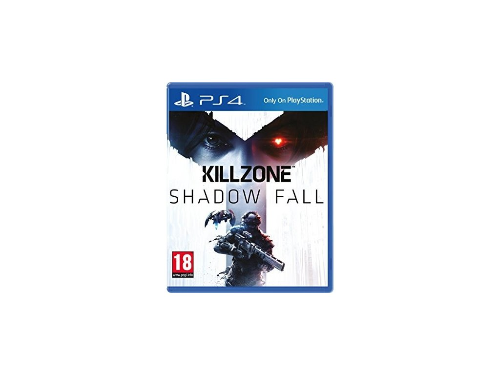 p4s killzone shadow fall ec68c84f9a65c1d3