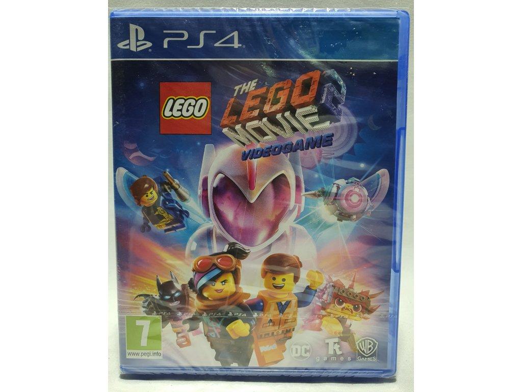 p4s lego movie 2 videogame eb27dd3fc063dd33
