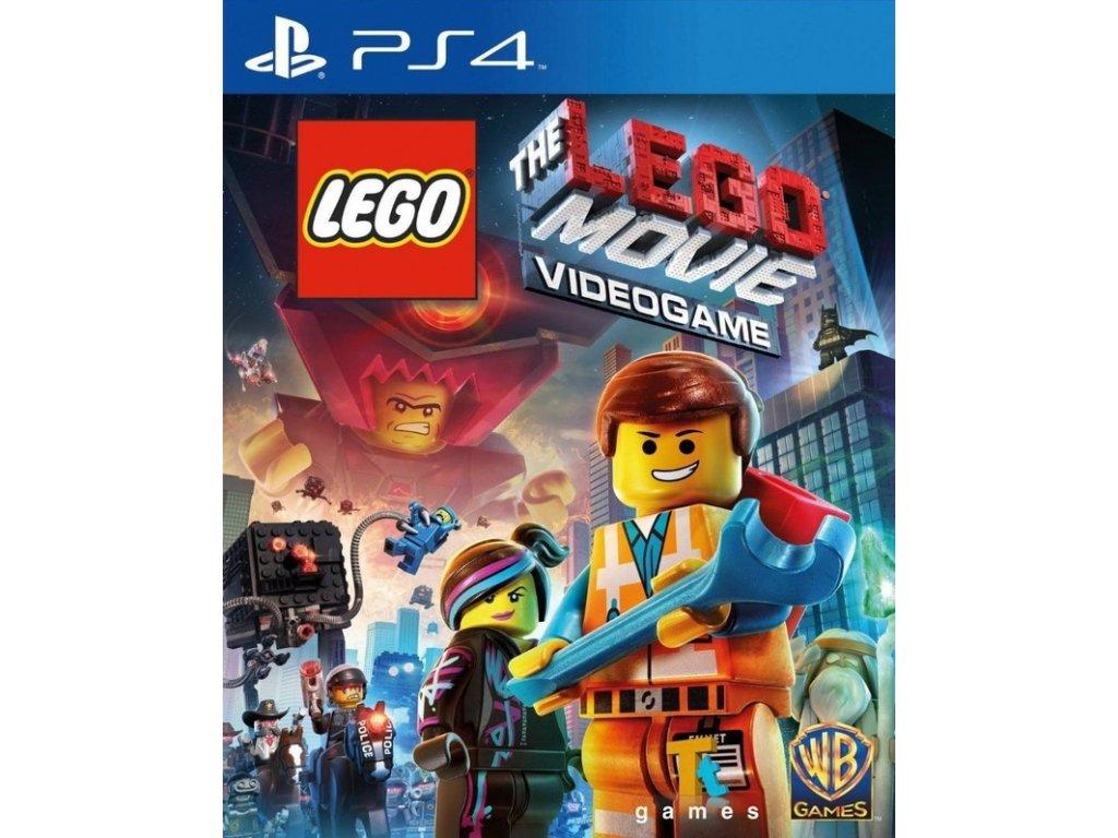p4s lego movie videogame 6c169f99dcd1002b