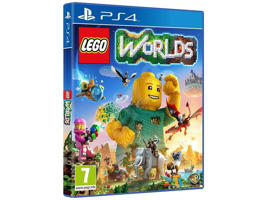 p4s lego worlds 9541b9af734e4833