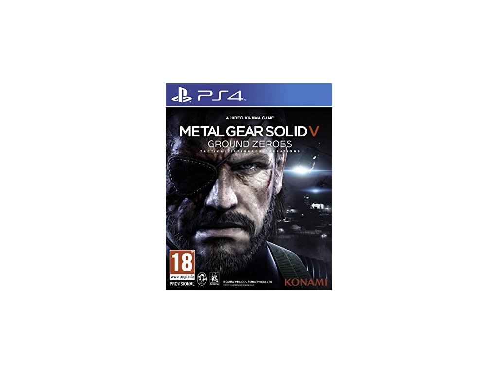p4s metal gear solid v ground zeroes 97fa81a3171fdc5d