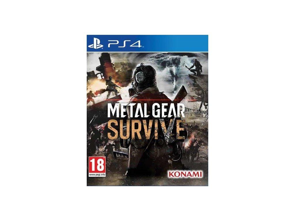 p4s metal gear survive 572e7479f3617443
