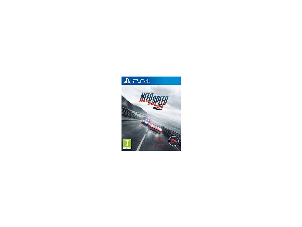 p4s need for speed rivals 19d92112390ba059
