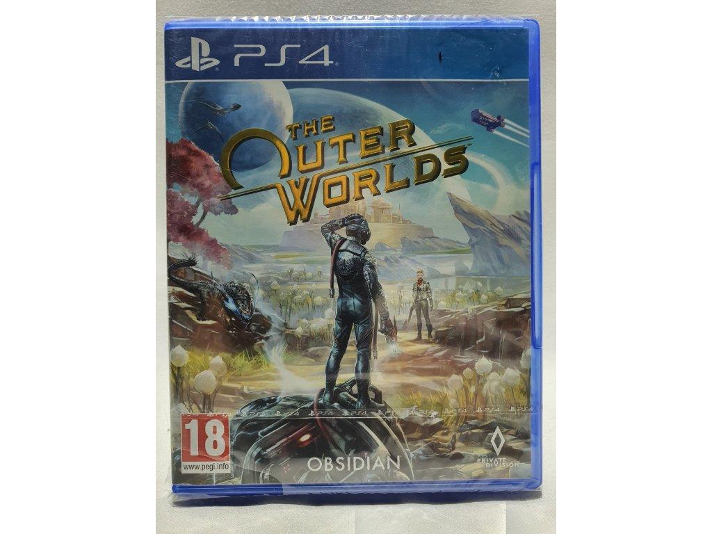 p4s outer worlds e636b205569f7a5d