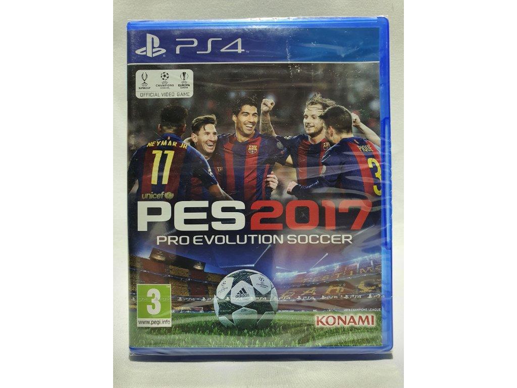 p4s pro evolution soccer 2017 ab6c85503c37bc23
