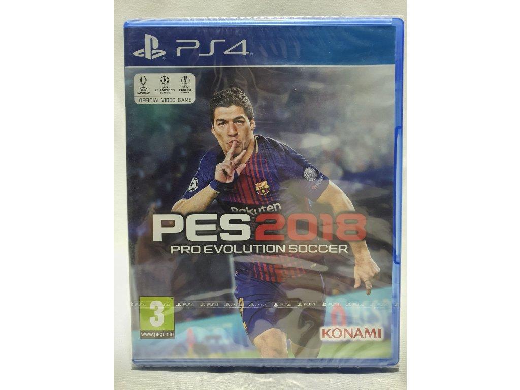 p4s pro evolution soccer 2018 9d555feca41065ac
