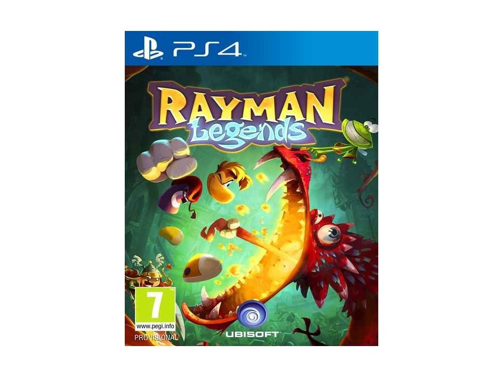 p4s rayman legends af7c5b6df5645873