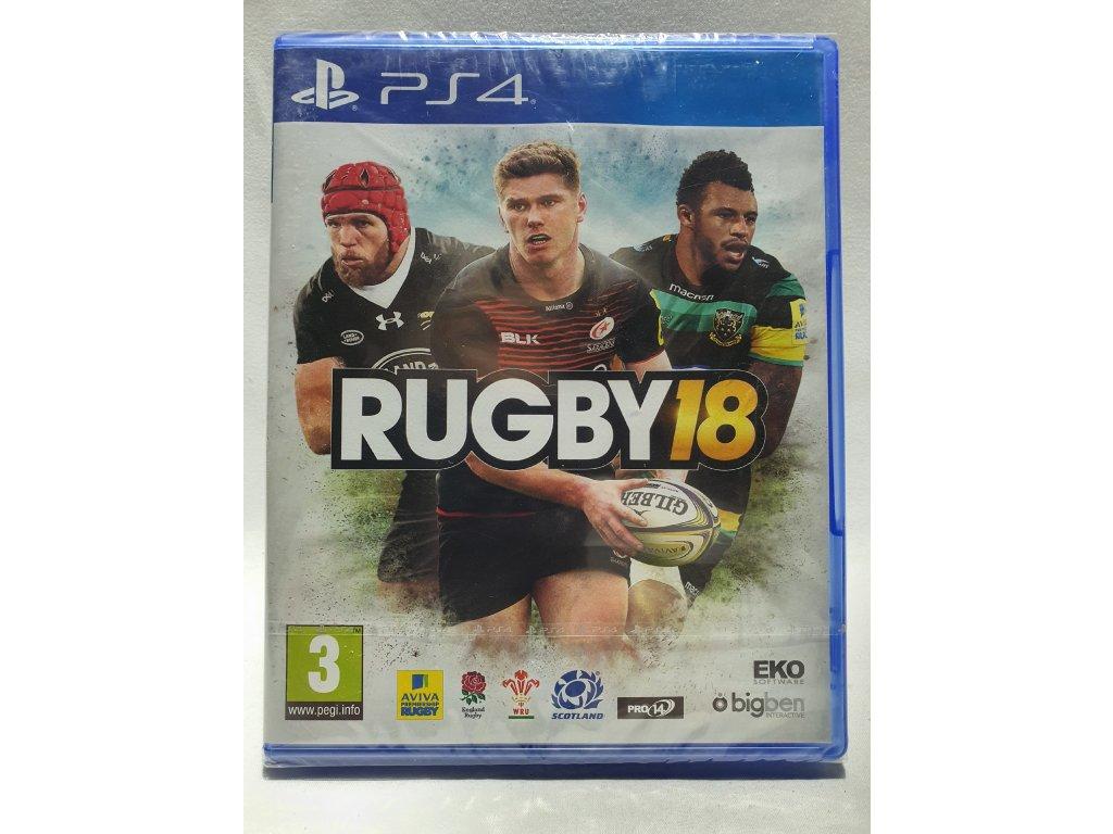p4s rugby 18 404f07dd8efc9b03