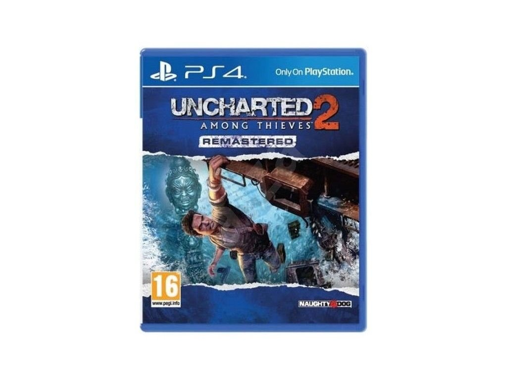 p4s uncharted 2 among thieves remastered 4cb5317dcca68954