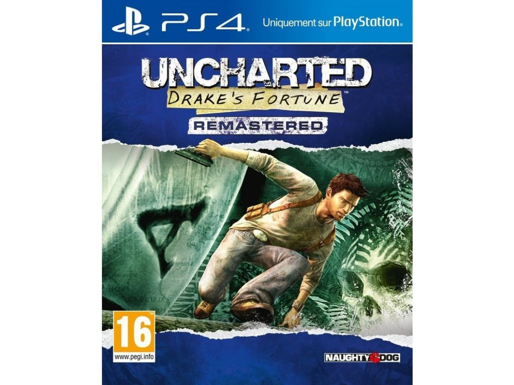p4s uncharted drakes fortune remastered 9ed720a1ada3d2e8