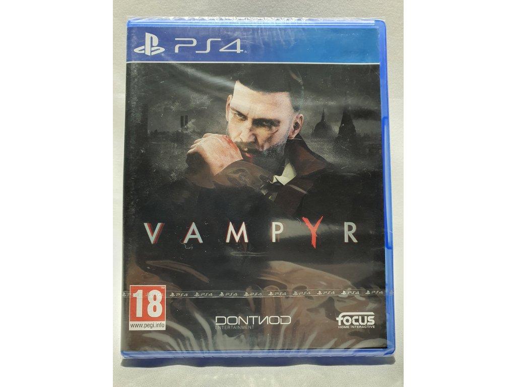 p4s vampyr 9c1ad8c46589db57