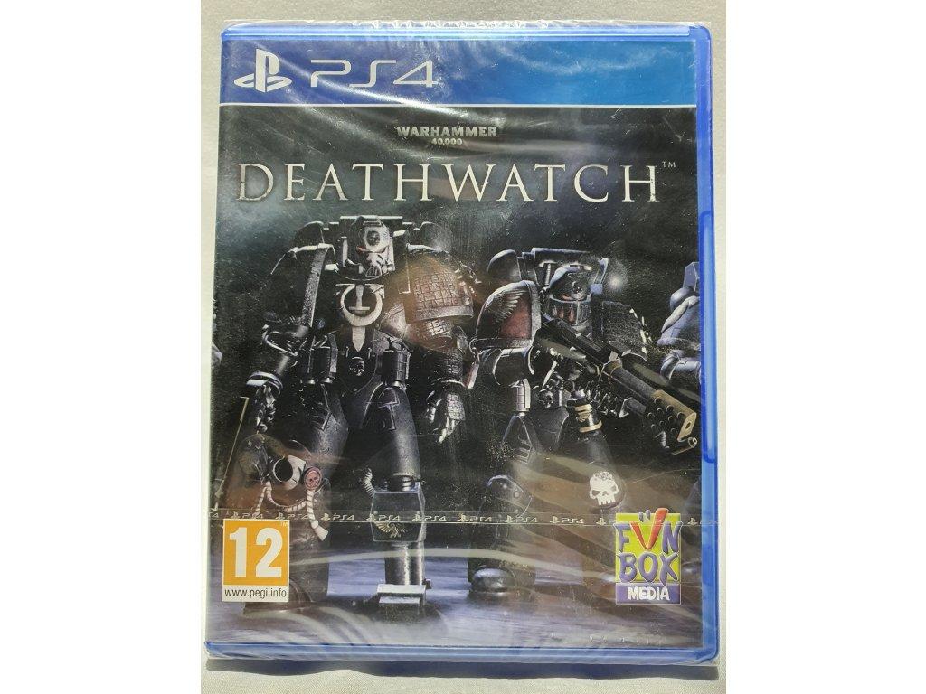 p4s warhammer 40000 deathwatch bca7ea4c9244d41a