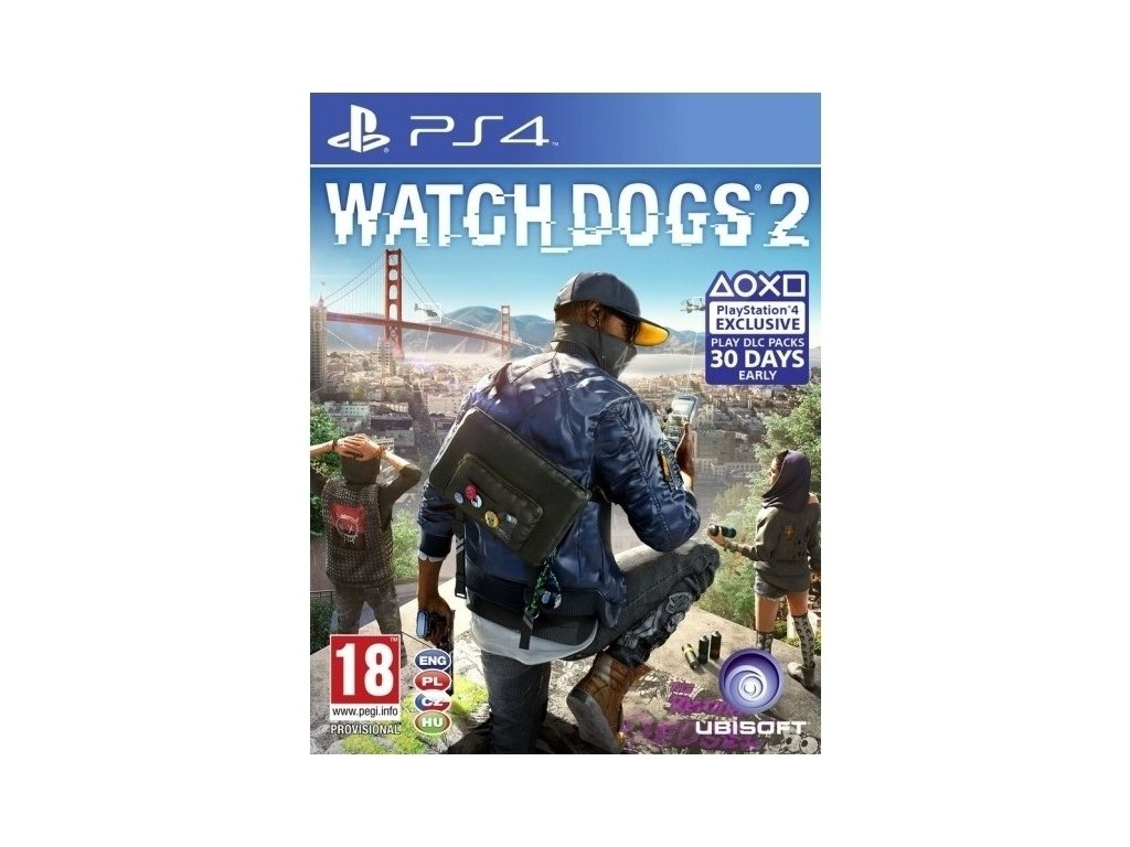 p4s watch dogs 2 133f910f95d2bc63